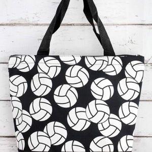 Handbags - Sports Tote